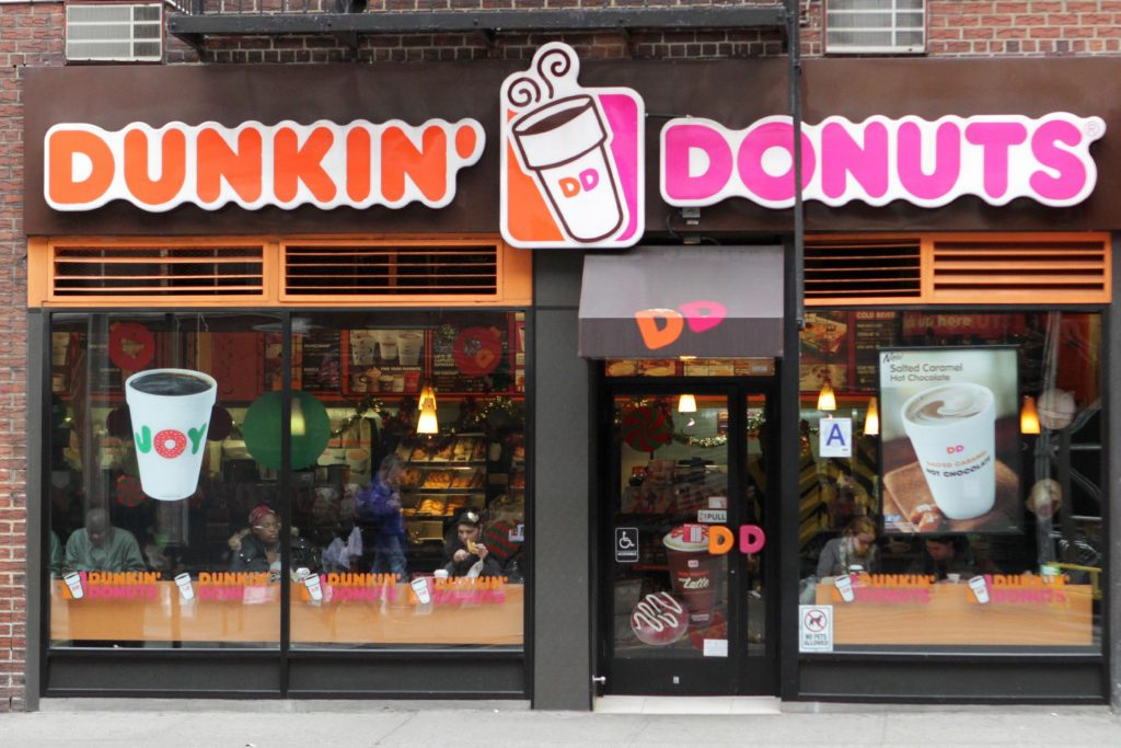 dunkin-donuts-franchise